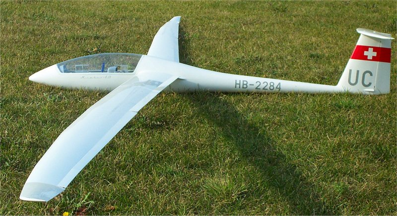 rtf glider rc with Nimbus4d 5 2m on 36a17 1600 B17 Green Arf in addition Remote Control Plane Rc Airplane in addition Fms Model Rc Jet Plane 64mm F15 Sky Camo V2 Electronic Double Ducted Fan Remote Control Edf Jet moreover Watch together with 426329 32220264736.